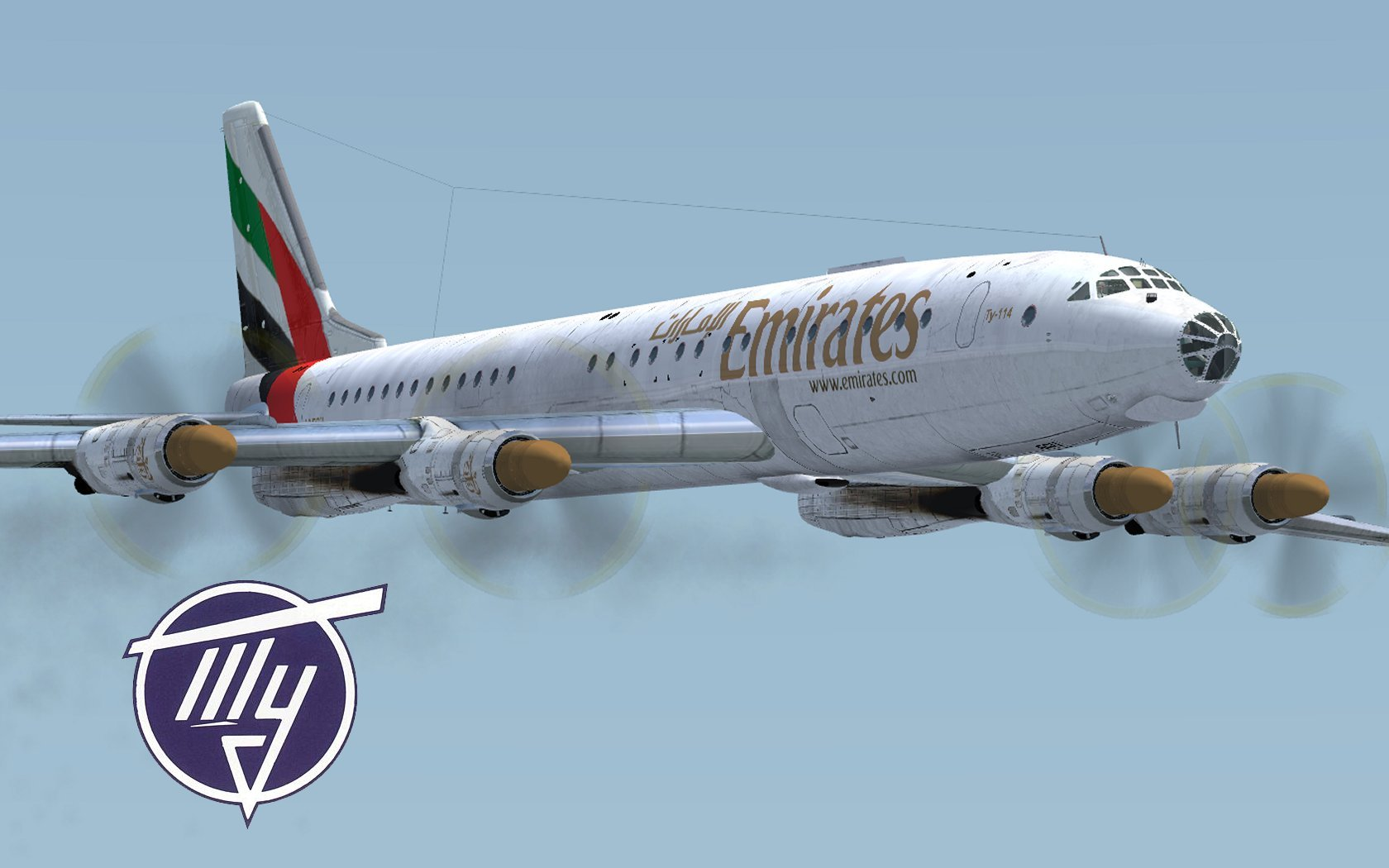 new entry has been added to Add-Ons Library, category FSX Skins