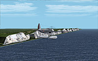 Normandy Cliffs 2.jpg