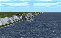 Normandy Cliffs 1.jpg