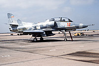 Click image for larger version.  Name:TA-4J_Skyhawk_of_VF-126_at_NAS_Miramar_in_1992.jpg Views:0 Size:99.3 KB ID:64017