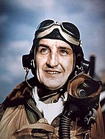 Francis_Gabreski_color_photo_in_pilot_suit.jpg