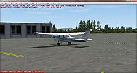2019-06-30 15_33_29-Microsoft Flight Simulator 2004 - A Century of Flight.jpg