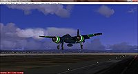 2019-02-17 17_35_20-Microsoft Flight Simulator 2004 - A Century of Flight.jpg