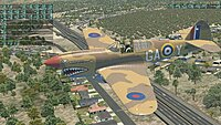Click image for larger version.  Name:P-40E_warhawk - 3.jpg Views:30 Size:705.5 KB ID:82102