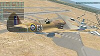 Click image for larger version.  Name:P-40E_warhawk -4.jpg Views:15 Size:475.8 KB ID:82103
