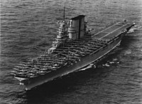 USS_Saratoga_(CV-3)_landing_planes_on_6_June_1935_(80-G-651292).jpg