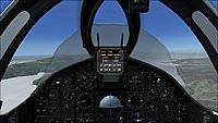 Click image for larger version.  Name:F8 Autopilot.jpg Views:0 Size:56.9 KB ID:74534