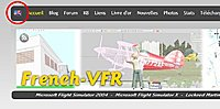 Click image for larger version.  Name:cojr.jpg Views:26 Size:45.7 KB ID:2628
