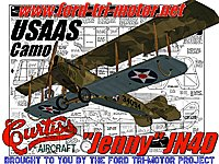 Click image for larger version.  Name:USAAS-Camo.jpg Views:0 Size:214.9 KB ID:11635