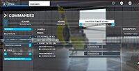Click image for larger version.  Name:Capture d'écran 2021-03-19 195030.jpg Views:324 Size:205.0 KB ID:82093