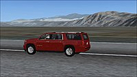Click image for larger version.  Name:car.jpg Views:0 Size:53.7 KB ID:72970
