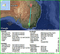 Click image for larger version.  Name:FlightLog_10-08-23.JPG Views:0 Size:67.2 KB ID:15336