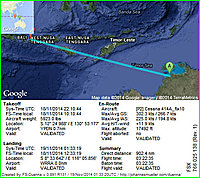 Click image for larger version.  Name:FlightLog_19-33-20.JPG Views:0 Size:69.0 KB ID:15374