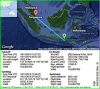 Click image for larger version.  Name:FlightLog_09-40-26.JPG Views:0 Size:70.8 KB ID:15392