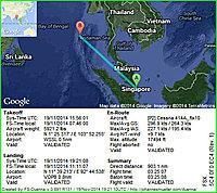 Click image for larger version.  Name:FlightLog_13-21-10.JPG Views:0 Size:70.2 KB ID:15399