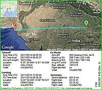 Click image for larger version.  Name:FlightLog_07-00-40.JPG Views:0 Size:75.1 KB ID:15460
