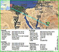 Click image for larger version.  Name:FlightLog_16-52-58.JPG Views:0 Size:78.6 KB ID:15484