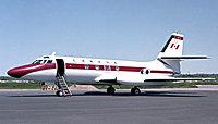 Click image for larger version.  Name:artifact-lockheed-l-1329-jetstar-6.jpg Views:0 Size:79.8 KB ID:69640