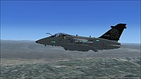 Click image for larger version.  Name:amx.jpg Views:0 Size:43.7 KB ID:72779