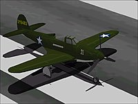 P-39_RevisedMarkings.jpg