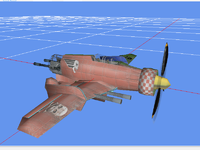 Click image for larger version.  Name:Brigand MCX.png Views:0 Size:186.3 KB ID:68134