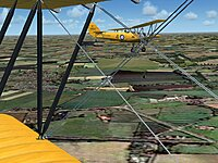 Click image for larger version.  Name:Avro Formation.jpg Views:14 Size:173.5 KB ID:84651