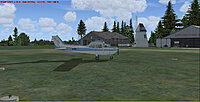 Click image for larger version.  Name:Cape Cod Airfield.jpg Views:39 Size:564.9 KB ID:82676