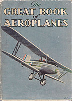 Great Book of Aeroplanes.jpg