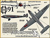 Click image for larger version.  Name:DH91-WebMain.jpg Views:0 Size:109.9 KB ID:9535