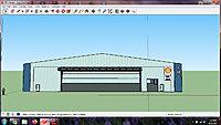 Click image for larger version.  Name:FBO Hanger.jpg Views:96 Size:416.9 KB ID:83355