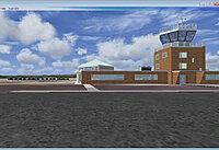 Click image for larger version.  Name:Tower Bldg Back Side.jpg Views:21 Size:266.1 KB ID:83422