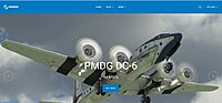 Click image for larger version.  Name:dc6.jpg Views:3 Size:42.5 KB ID:83296