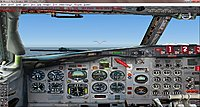 2019-02-16 17_26_26-Microsoft Flight Simulator 2004 - A Century of Flight.jpg