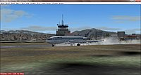 2019-02-16 18_10_59-Microsoft Flight Simulator 2004 - A Century of Flight.jpg