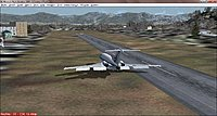 2019-02-16 18_11_35-Microsoft Flight Simulator 2004 - A Century of Flight.jpg