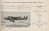 Handley-Page Harrow.jpg