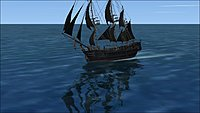 Click image for larger version.  Name:Black Pearl.jpg Views:0 Size:49.5 KB ID:66353