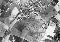 Luftwaffe_Photograph_Of_RAF_Manston_1939.jpg