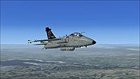 Click image for larger version.  Name:amx1.jpg Views:0 Size:40.7 KB ID:72780