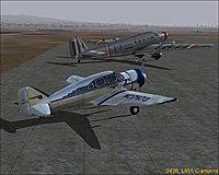 Click image for larger version.  Name:Flt 19-2013-dec-28-001.jpg Views:26 Size:690.2 KB ID:1951