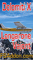Click image for larger version.  Name:Longarone-SF-side-orig.jpg Views:0 Size:37.8 KB ID:4526