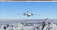 2019-02-15 20_54_05-Microsoft Flight Simulator 2004 - A Century of Flight.jpg
