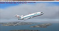 2019-02-16 15_55_22-Microsoft Flight Simulator 2004 - A Century of Flight.jpg