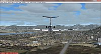 2019-02-16 18_08_57-Microsoft Flight Simulator 2004 - A Century of Flight.jpg