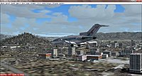 2019-02-16 18_09_11-Microsoft Flight Simulator 2004 - A Century of Flight.jpg