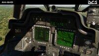 Click image for larger version.  Name:dcs-world-flight-simulator-ah-64d-01.jpg Views:12 Size:251.1 KB ID:81690