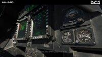 Click image for larger version.  Name:dcs-world-flight-simulator-ah-64d-03.jpg Views:10 Size:196.8 KB ID:81692