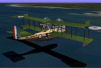 Felixstowe F2A screenshot2.jpg