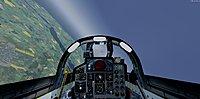 Click image for larger version.  Name:WWg3vx9.jpg Views:0 Size:54.9 KB ID:75149
