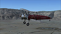 Click image for larger version.  Name:Avro.jpg Views:0 Size:59.3 KB ID:66605